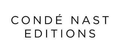 Conde-Nast-Editions-logo-2-e147586218016
