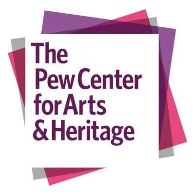 Pew_color-logo-10.20.15-400x400.jpg